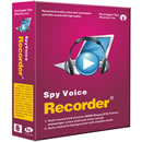 Voice Chat Recorder Software